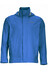 Marmot M's PreCip Jacket True Blue